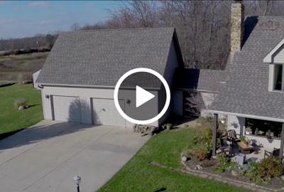 Roof Restoration Overview