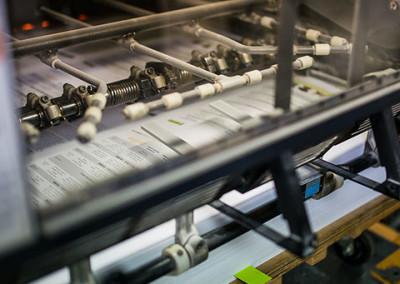 Rowland Printing