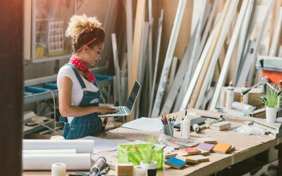 8 Small Business Fun Facts